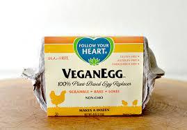 veganegg2